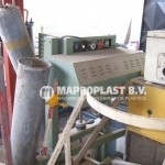 Packing / Sealing equipment
