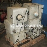 Metal separators / detectors
