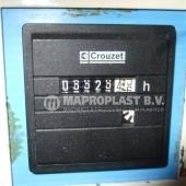 DSCF0392