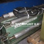 Sherman Corona Film Treater PBS 600-145