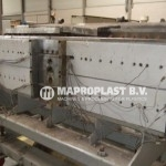 EDI Sheet Extrusion Die 2350mm