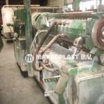 Buss Compounding Machine PR200