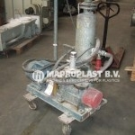 Sihi Water Pump 5.5kW