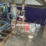 Sihi Vacuum Pump 5.5kW