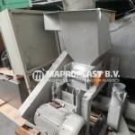 Process Control Grinder 15kW
