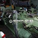 Netstal N150-75-3 Injection Moulder