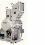 Blackfrairs Granulator 525 BG