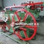 Calini Winder 1600 mm