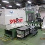 Netstal Syn 3500-1700 Injection Moulder