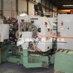 Omso DM165 BOX Cup Printer